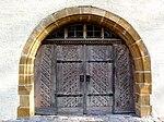 Schloss Hellenstein Fruchtkasten Tür.jpg