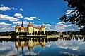 Schloss Moritzburg. Sachsen.jpg