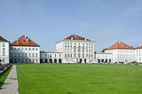Schloss Nymphenburg main building.jpg