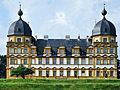 Schloss Seehof1.jpg