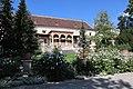 Schloss Weikersdorf , Bild 2.jpg