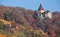 Schloss Weinfelden-20151105.jpg