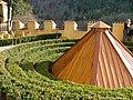 Schlossgarten - panoramio (4).jpg