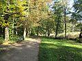 Schlosspark Buckow (Märkische Schweiz) 02.jpg