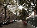 Schmachthäger Straße.jpg