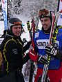 Schmid Hayer2010 Contamines.JPG