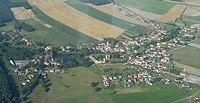 Schmorkau-Luftbild.jpg