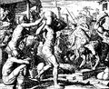 Schnorr von Carolsfeld Bibel in Bildern 1860 044.png