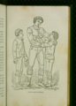 School days at rugby-1872-0145.png