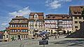 SchwäbischHall-Markt-1.jpg