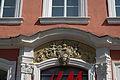 Schwäbisch Gmünd Marktplatz 20 3890.JPG