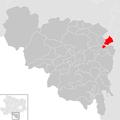 Schwarzau am Steinfeld im Bezirk NK.PNG