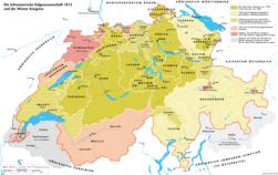 Schweiz Wiener Kongress.png