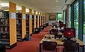 Schwerin, Landesbibliothek-6842.jpg