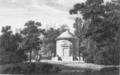 Schwetzingen-Schloss-1809-02.png
