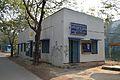 Science Faculty Students Union Building - Jadavpur University - Kolkata 2015-01-08 2352.JPG