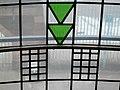 Scotland Street school museum - geograph.org.uk - 1190070.jpg