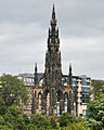 Scott Monument in Edinburgh.jpg