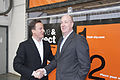 Scott Seaman-Digby and David Cameron at B&Q.jpg
