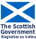 Scottish Government logo.svg