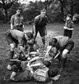 Scouting Fortepan 55574.jpg