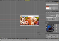 Screenshot-Blender.png