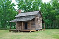 Scruggs House at Cowpens NBP.jpg