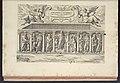 Sculture e pitture sagre estratte dai cimiterj di Roma - pubblicate gia dagli autori della Roma sotterranea ed ora nuovamente date in luce colle spiegazioni per ordine di n. s. Clemente XII (1737) (14760307716).jpg
