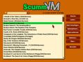 ScummVM mit Remastered Theme.png