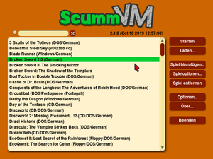 ScummVM mit Remastered Theme.png