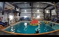 Sea Survival and Scuba Diving (33975866452).jpg