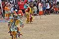Seafair Indian Days Pow Wow 2010 - 020.jpg