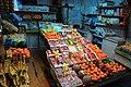 Seafood market (2203069149).jpg