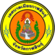 Seal of Kalasin.png