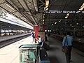 Sealdah Station 02.jpg