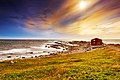 Seascape Newfoundland (39554994130).jpg