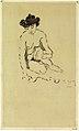 Seated Nude Woman MET DR454.jpg