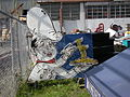 Seattle - sign junkyard on 15th W 01.jpg