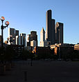 Seattle Skyline (3724277737).jpg