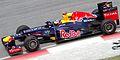 Sebastian Vettel 2012 Malaysia FP2.jpg