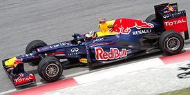 Sebastian Vettel 2012 Malasia FP2.jpg