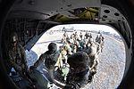 Second Wave, Guam Battalion Departs Afghanistan 131225-Z-WM549-232.jpg