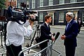 Secretary Kerry Speaks to Keir Simmons of NBC News After Meeting With UK Prime Minister Cameron at No. 10 Downing Street in London (27843097992).jpg