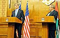 Secretary Kerry and Jordanian Foreign Minister Judeh Address Reporters.jpg