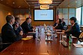 Secretary Pompeo Meets with the Oracle Leadership Team (49390709061).jpg