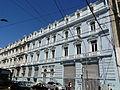 Sector Pasaje Ross-Calle Blanco.JPG