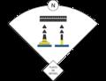 Sector norte.png