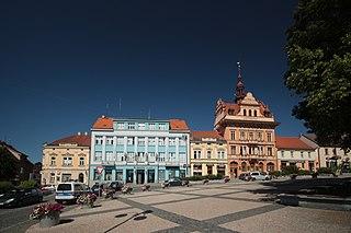 Седльчани,  Среднечешский край, Чешская Республика