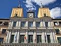 Segovia, Plaza Major (37907593744).jpg