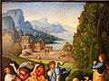 Seguace di andrea mantegna, forse bernardo parentino, sepoltura di cristo, 1475-1500 ca. 02.jpg